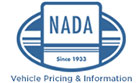 National Auto Dealers Association Vehicle Pricing