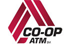 CO-OP Network ATMs