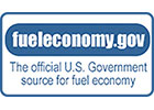 Fuel Economy dot Gov