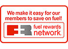 Fuel Rewards from mastercard