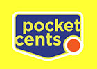 PocketCents
